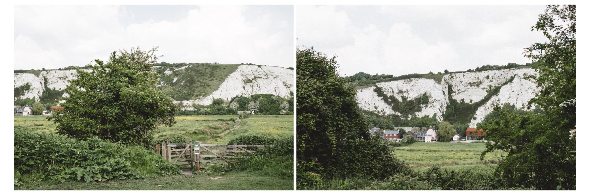 lewes_railway_land_web-9070.jpg