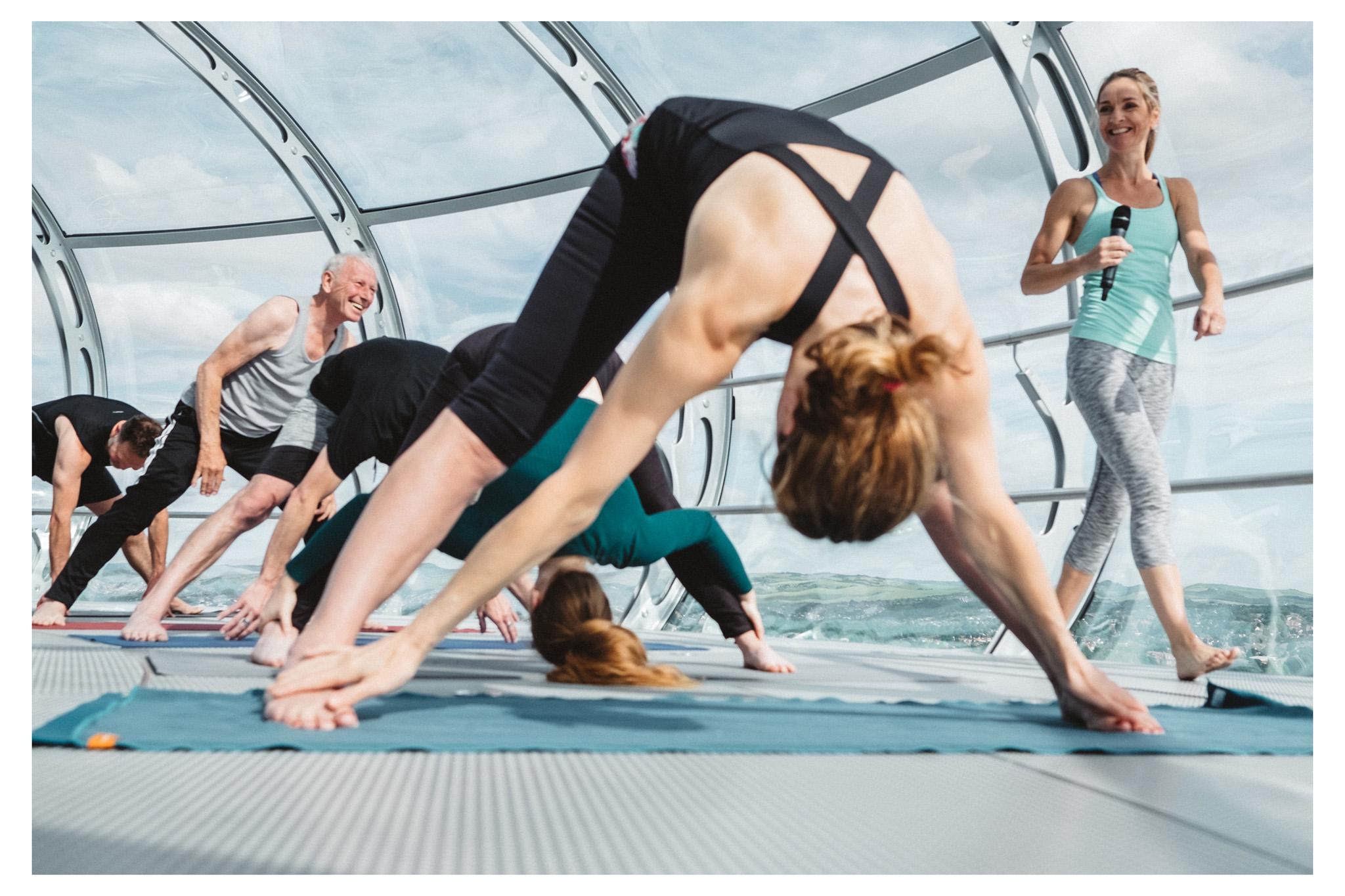 yoga_with_fiona_i360-9192_web.jpg