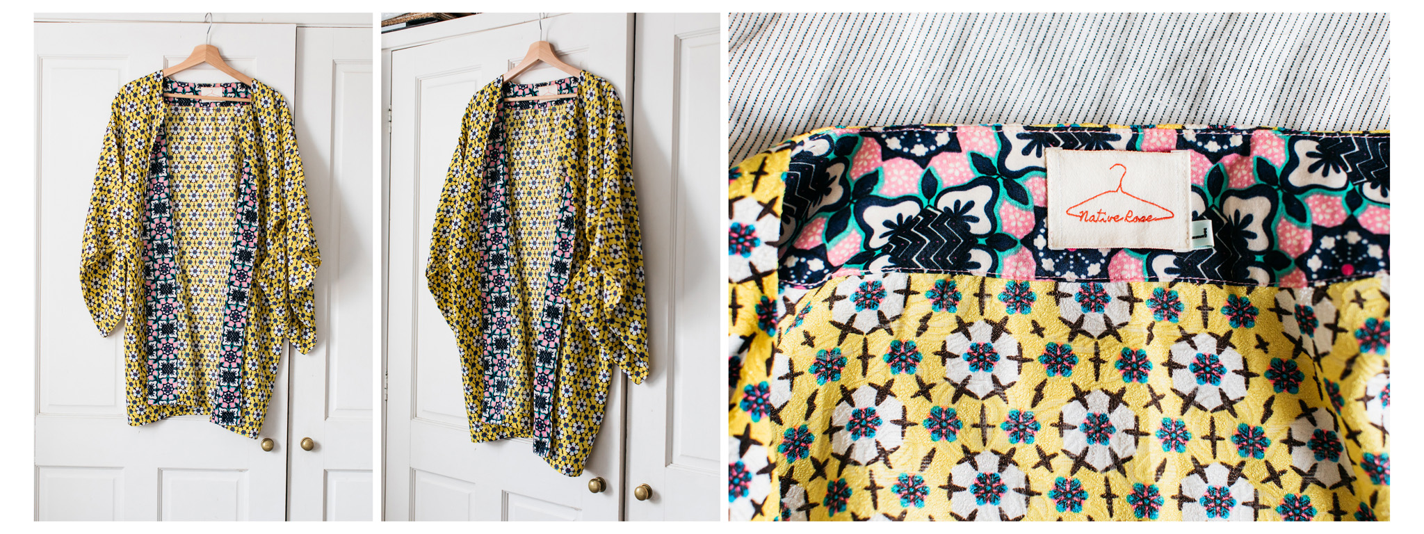How to photograph and list clothing for successful ebay auctions by Retreat blog