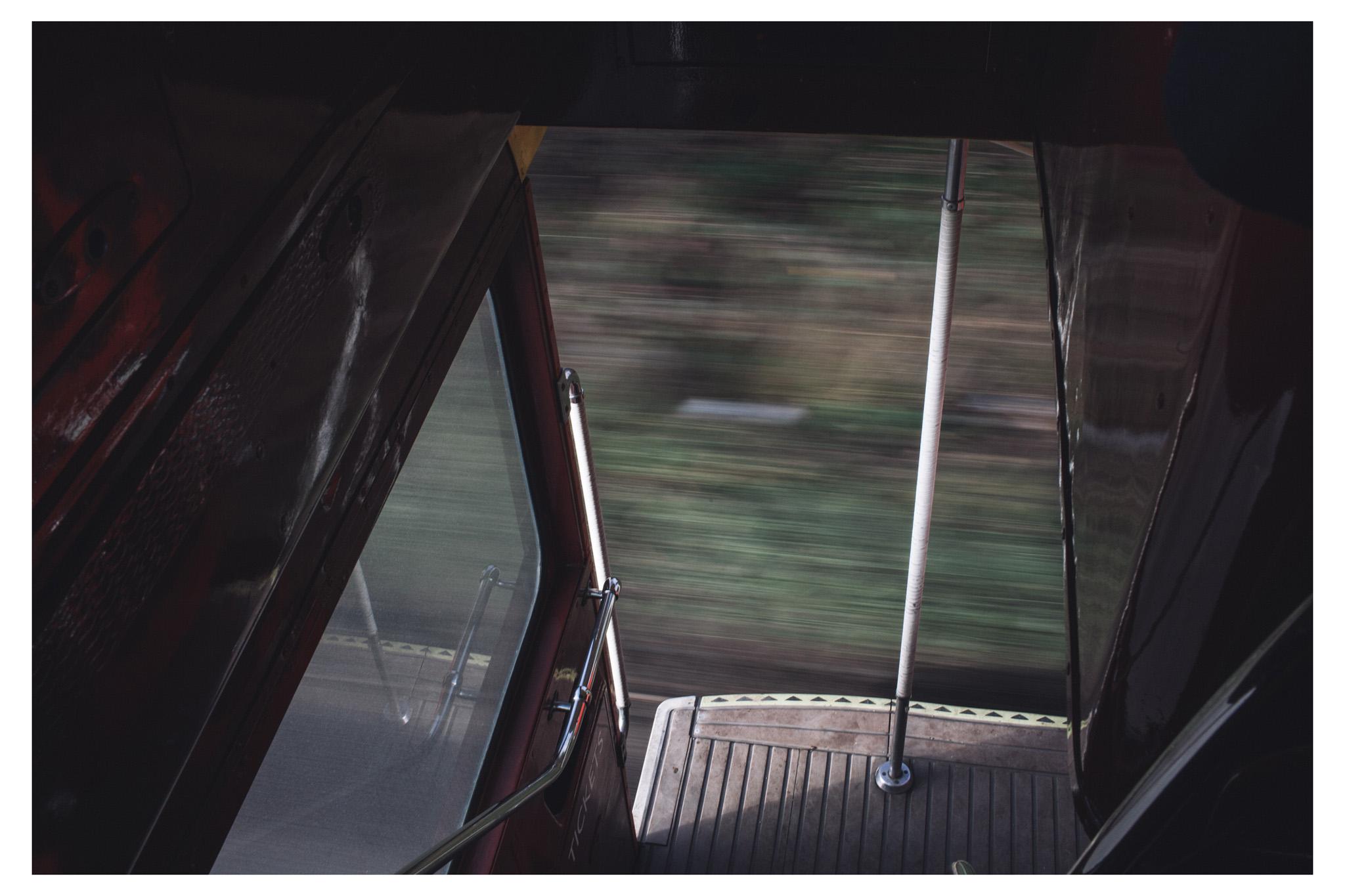 burnout_bus.jpg