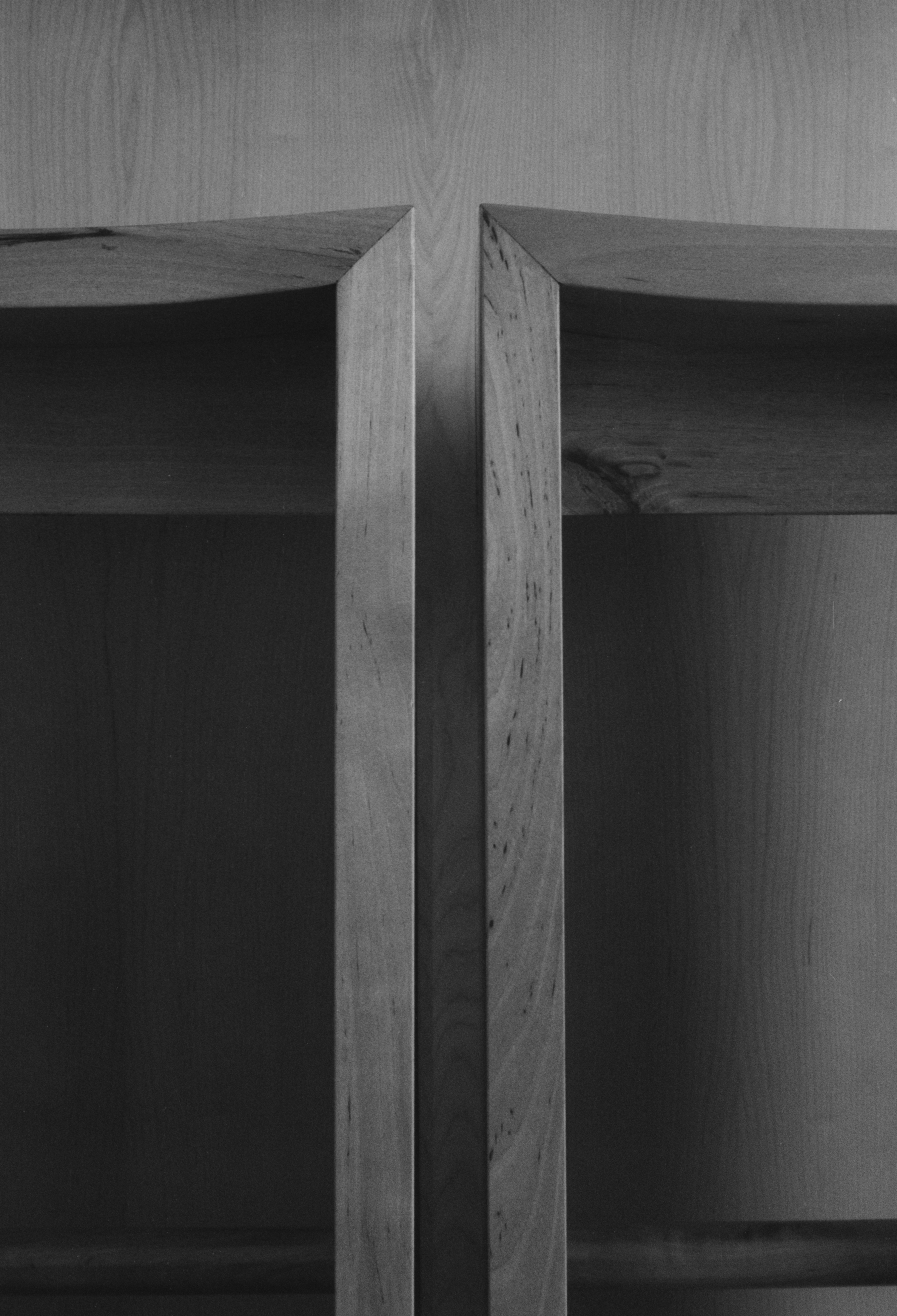 2.02 bar stool detail 35 mm film.jpg