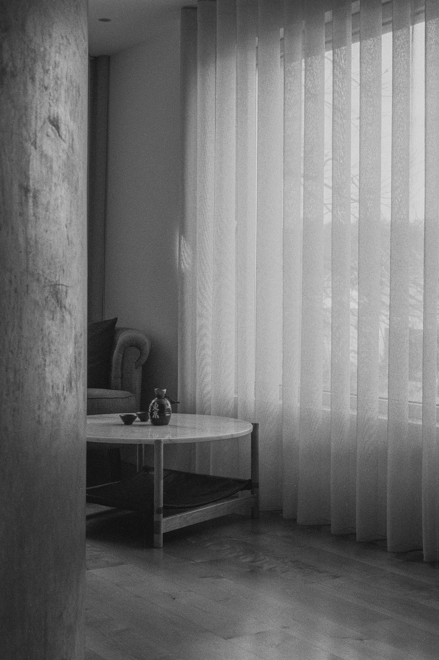 1.02 circular coffee table 35 mm film.jpg