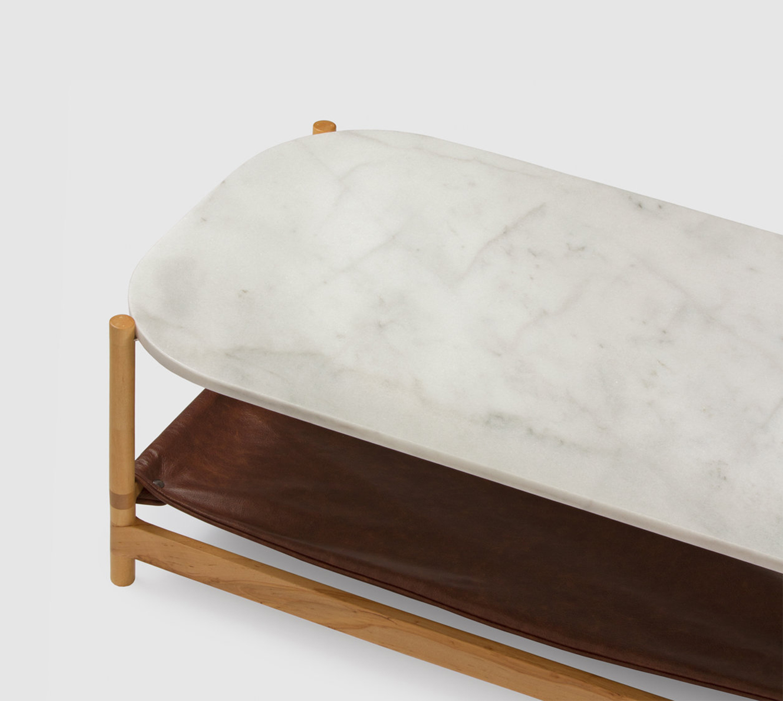 1.03 rectangular coffee table ayle.jpg