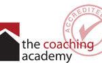 coaching-academy-logo-150x92.jpg