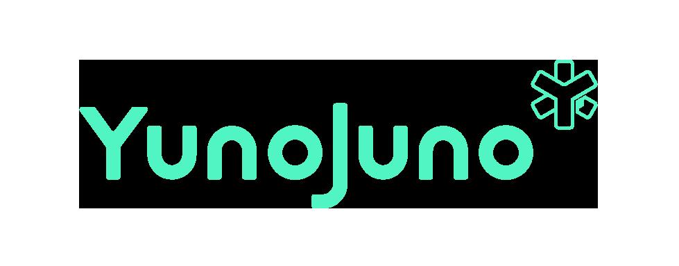 Yunojuno.png