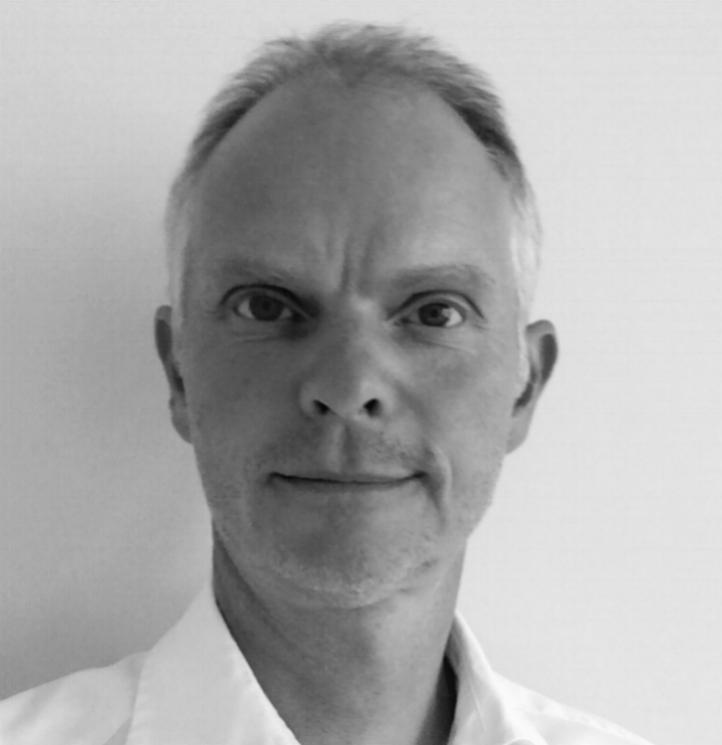 Kjetil sæterdal - KJETIL SÆTERDAL er utdannet ved Arkitekthøgskolen i Oslo og ved Southern California Institute of Architecture.Han har undervist i flere år ved Arkitekthøgskolen i Oslo, med tematikken norsk arkitekturhistorie og transformasjon av gammel bygningsmasse til nye funksjoner.Ved siden av undervisning har han drevet eget arkitektkontor som har arbeidet med ulike typer oppdrag.Kjetil Sæterdal er i dag partner i KEY arkitekter AS.