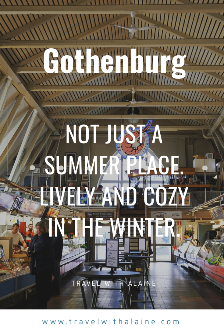 Gothenburg winter Pinterest graphic.PNG