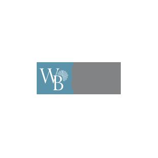 wb-financial-logo.png