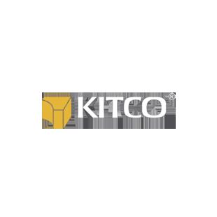 kitco-logo.png