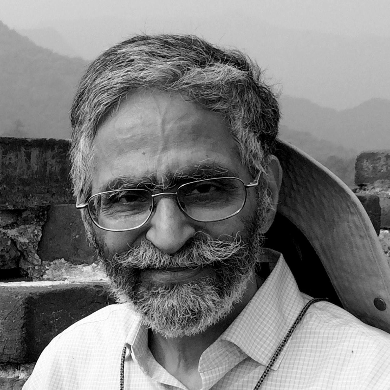 Sidhu_profile-pic.png