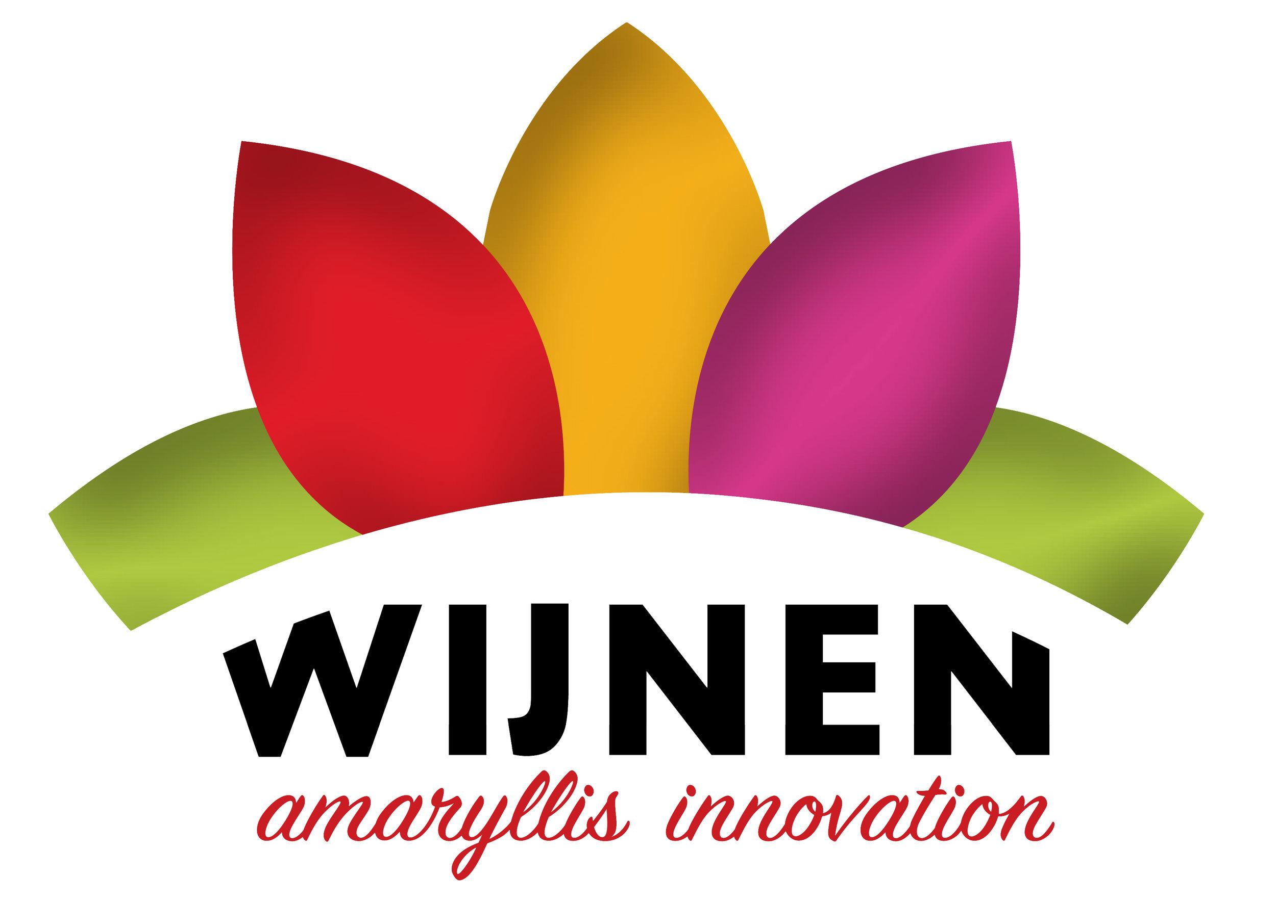 Logo Wijnen.jpg
