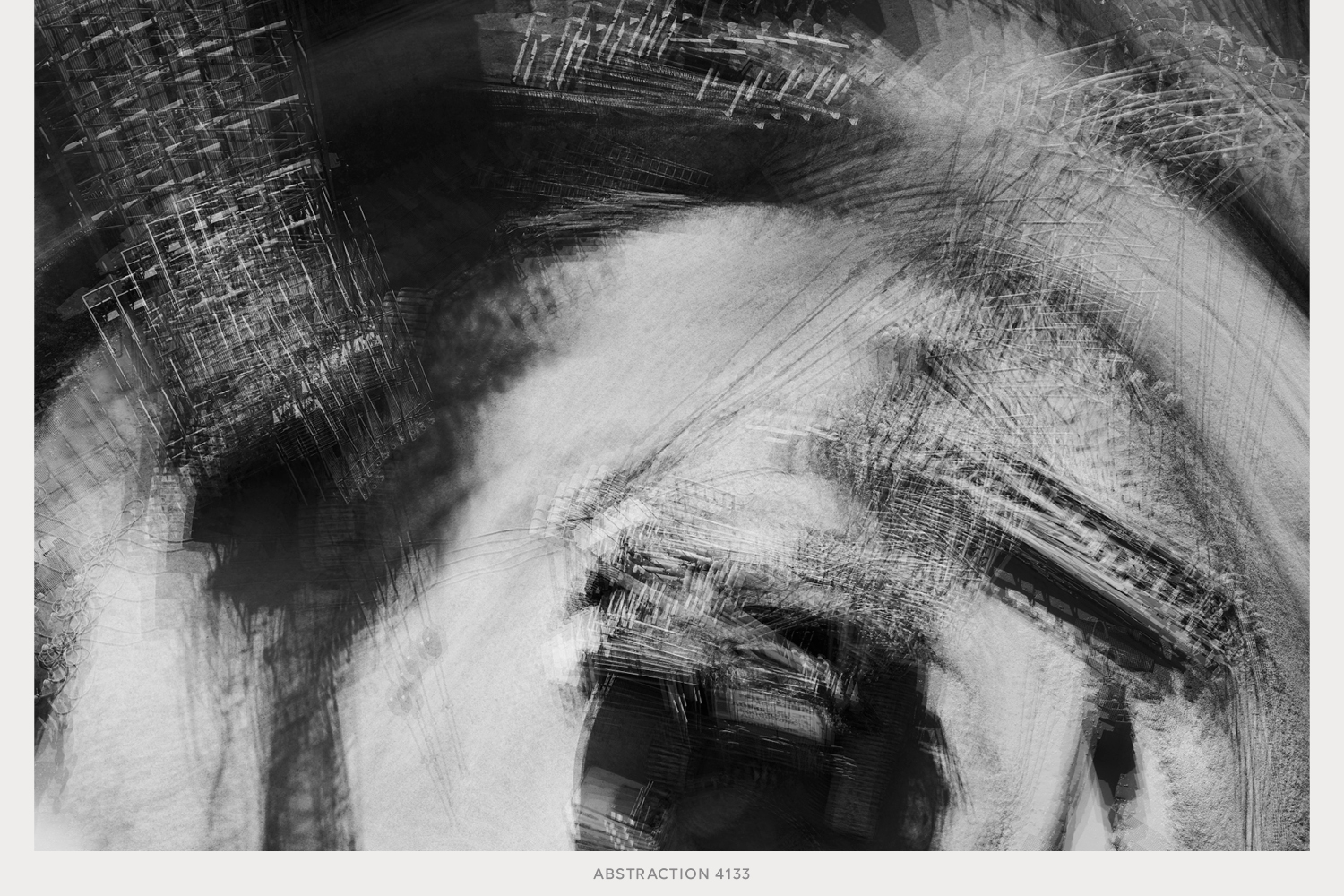 abstraction9.jpg