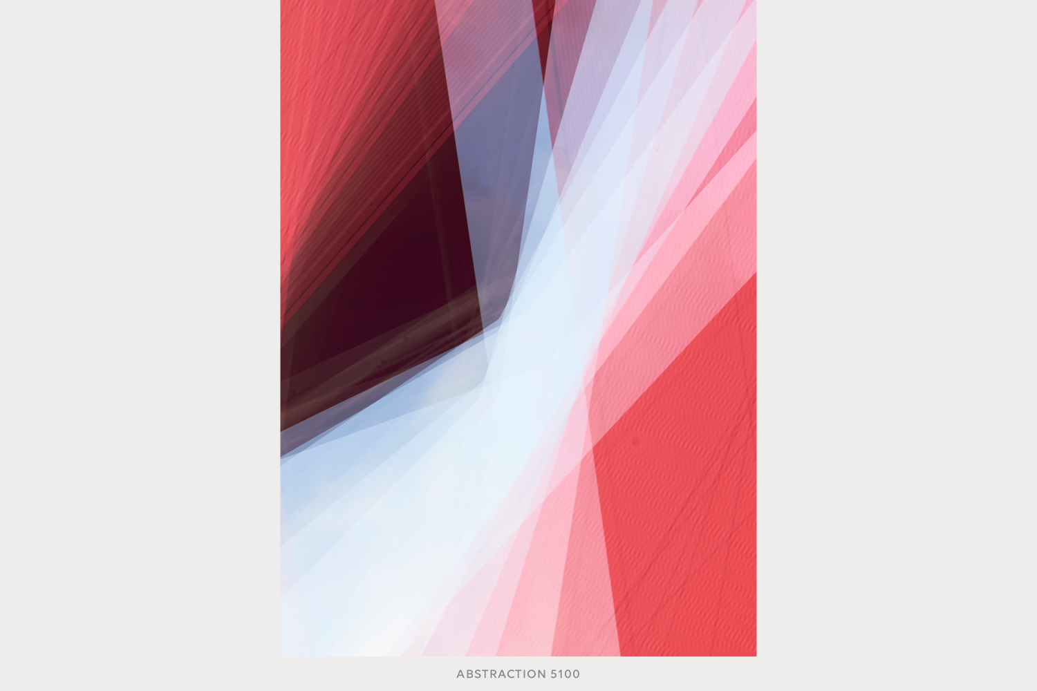 abstraction30.jpg