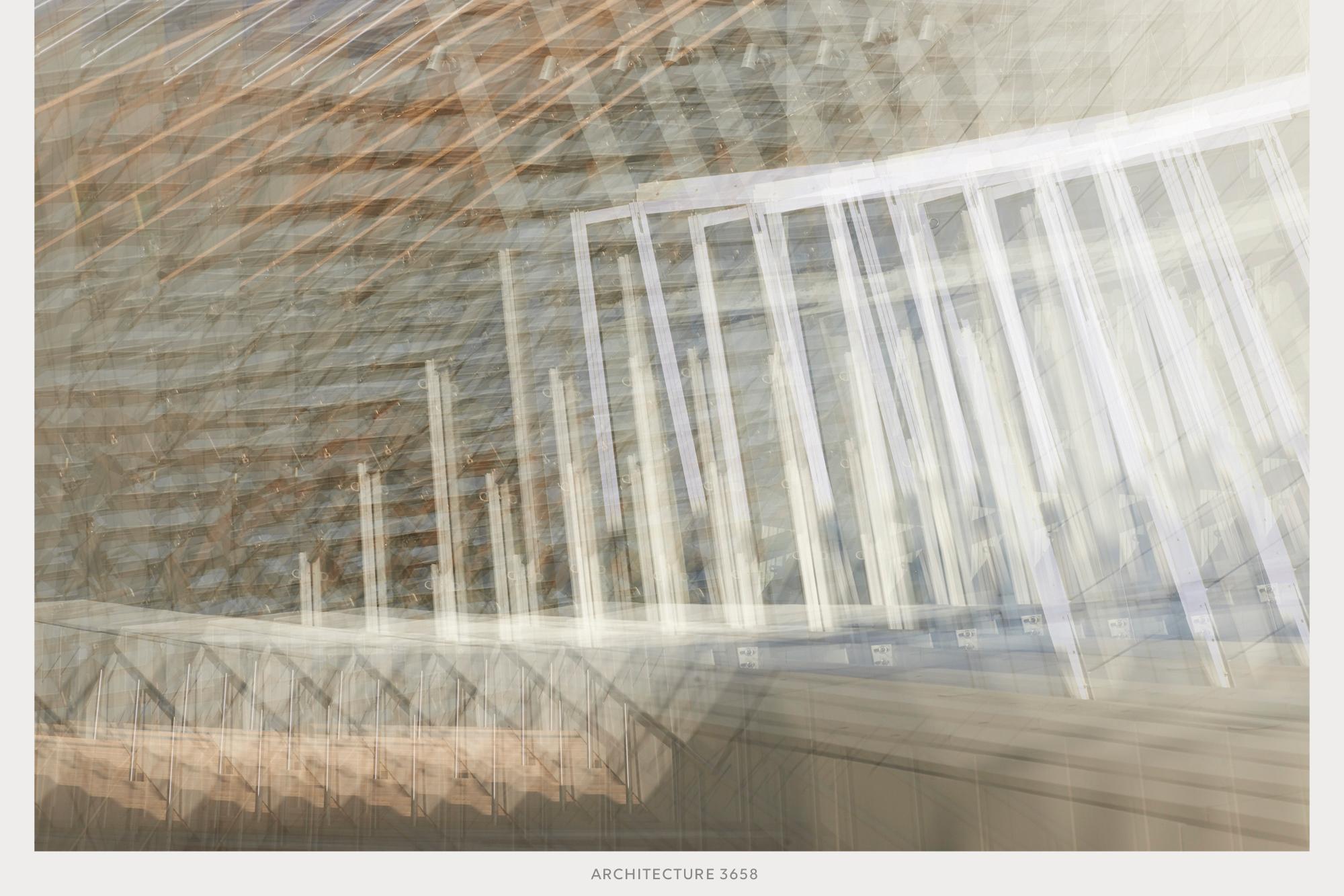 architecture7.jpg