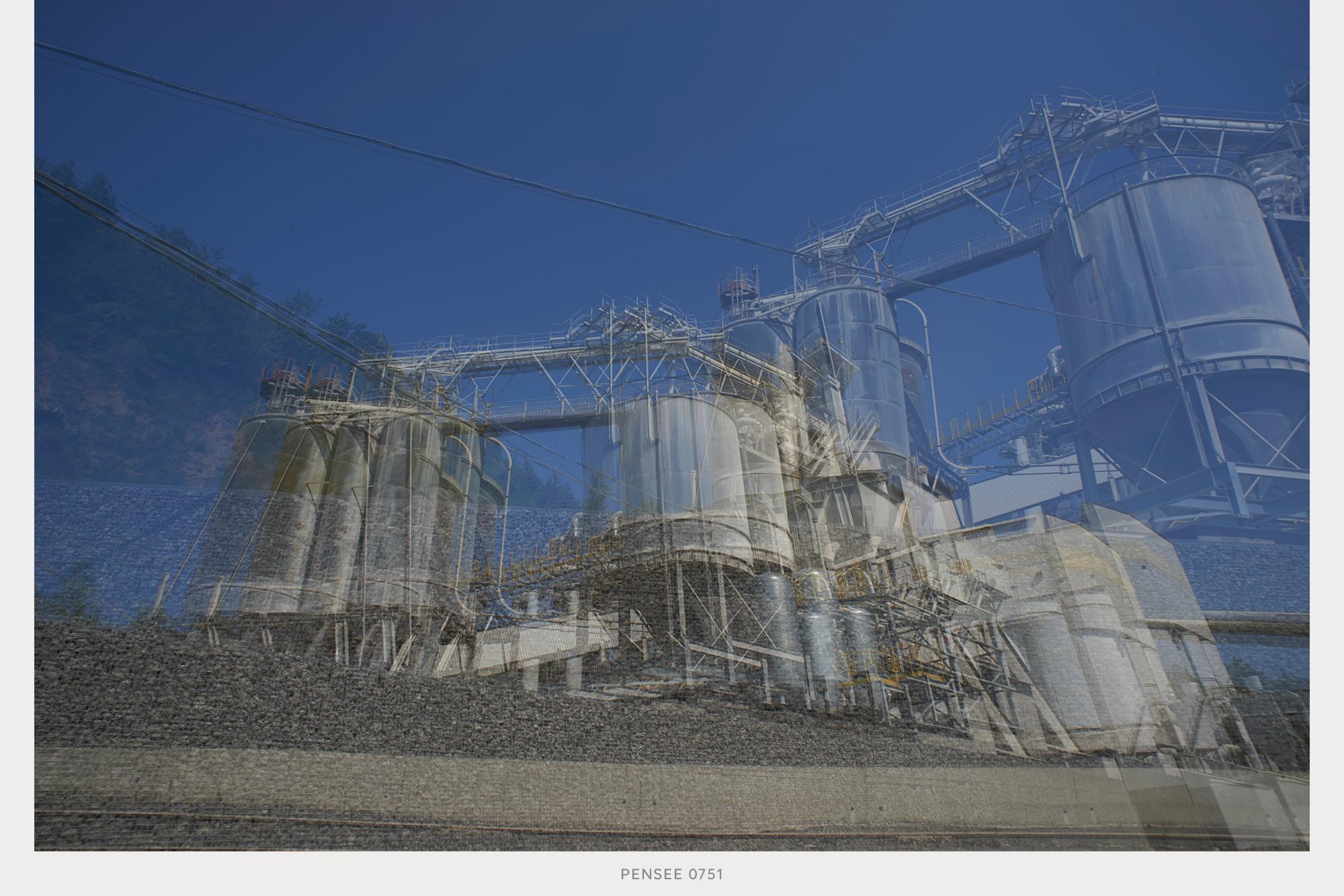 factory5.jpg