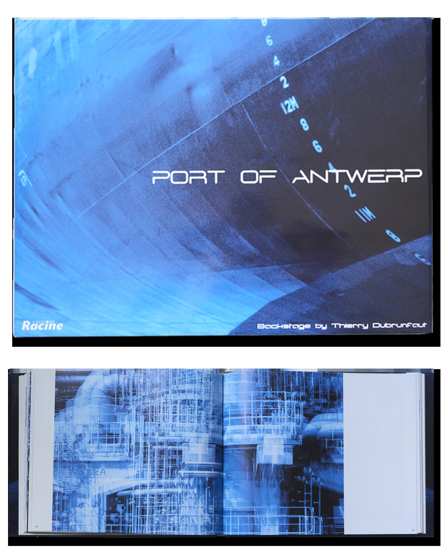 port-of-antwerp.jpg