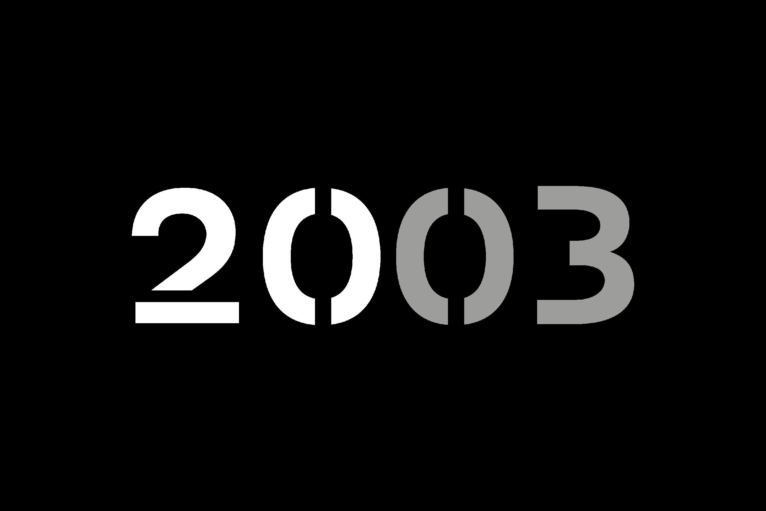 - 2003• Festival de Cannes de la Publicité, nominé pour la Palme d'Or pour Amnesty International.• Advertising Award France Campaign