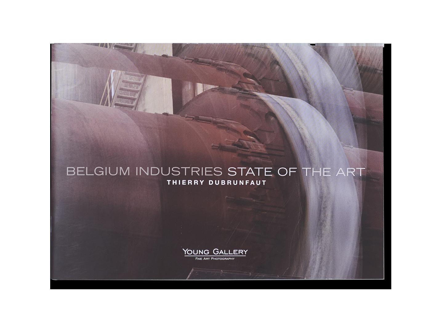 belgium industry.png