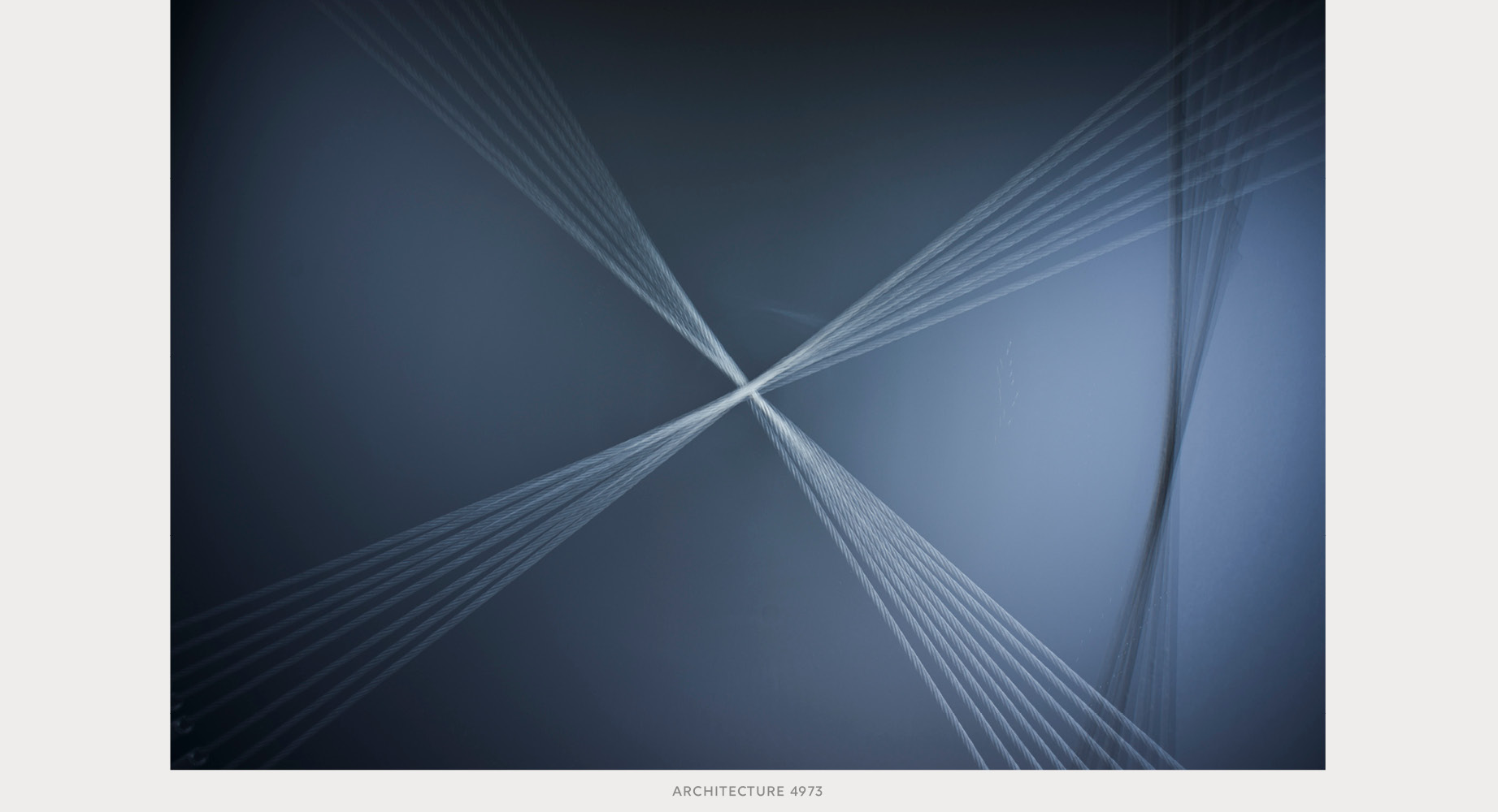 Abstraction 027412.jpg