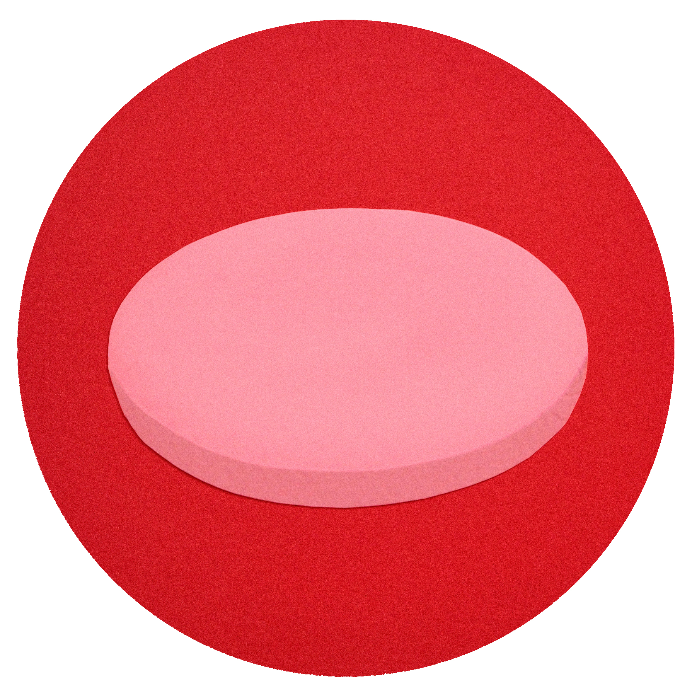 pinkred.jpg