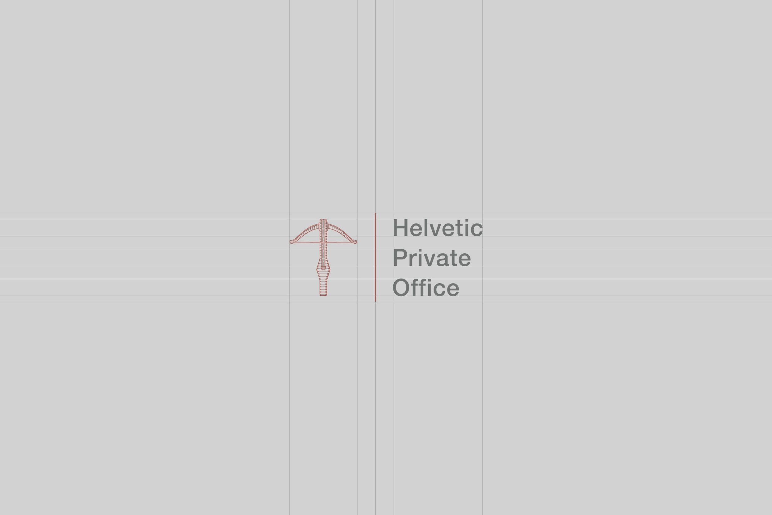 08.-hpo-identity-presentation.jpg