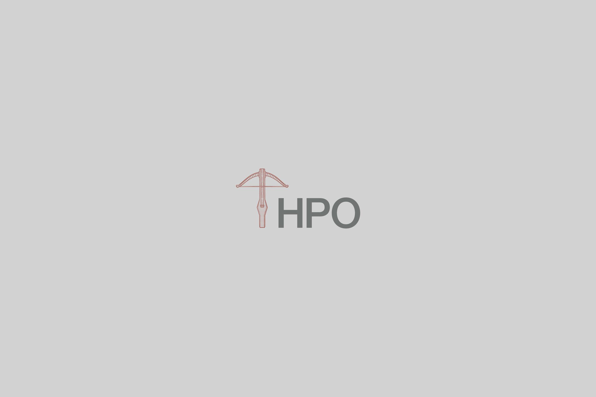 10.-hpo-identity-presentation.jpg