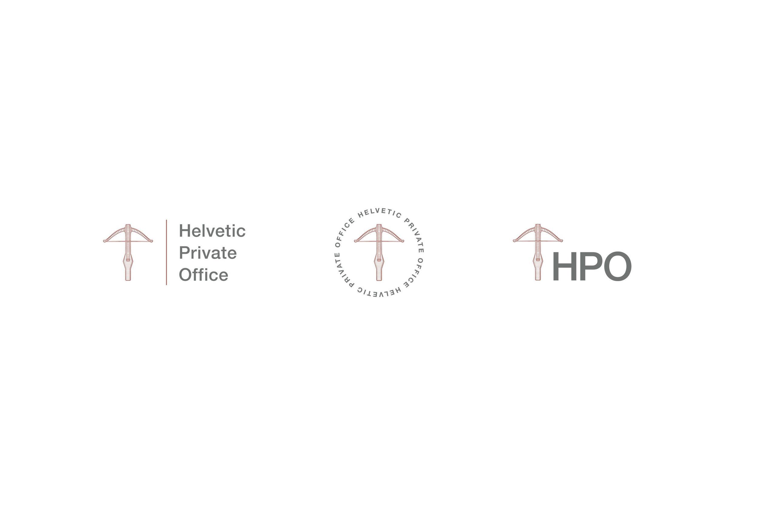 11.-hpo-identity-presentation.jpg