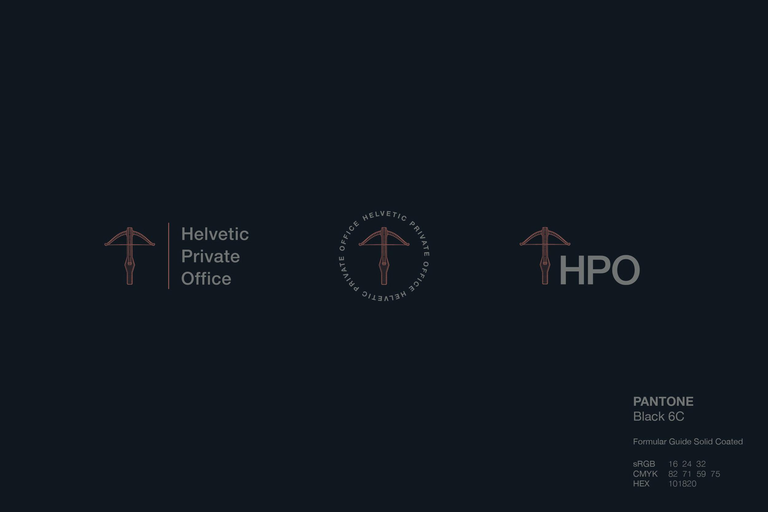 12.-hpo-identity-presentation.jpg