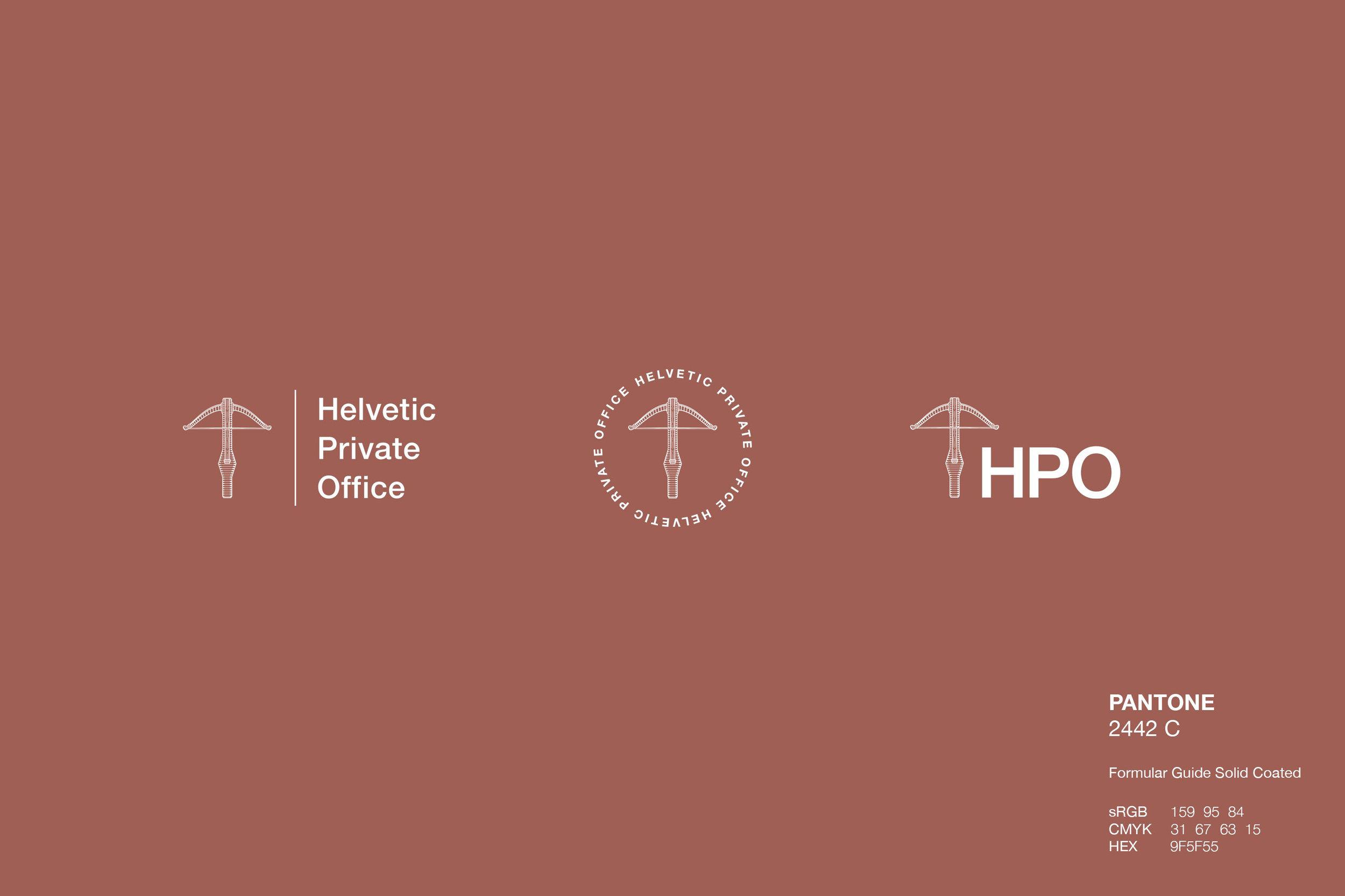 13.-hpo-identity-presentation.jpg