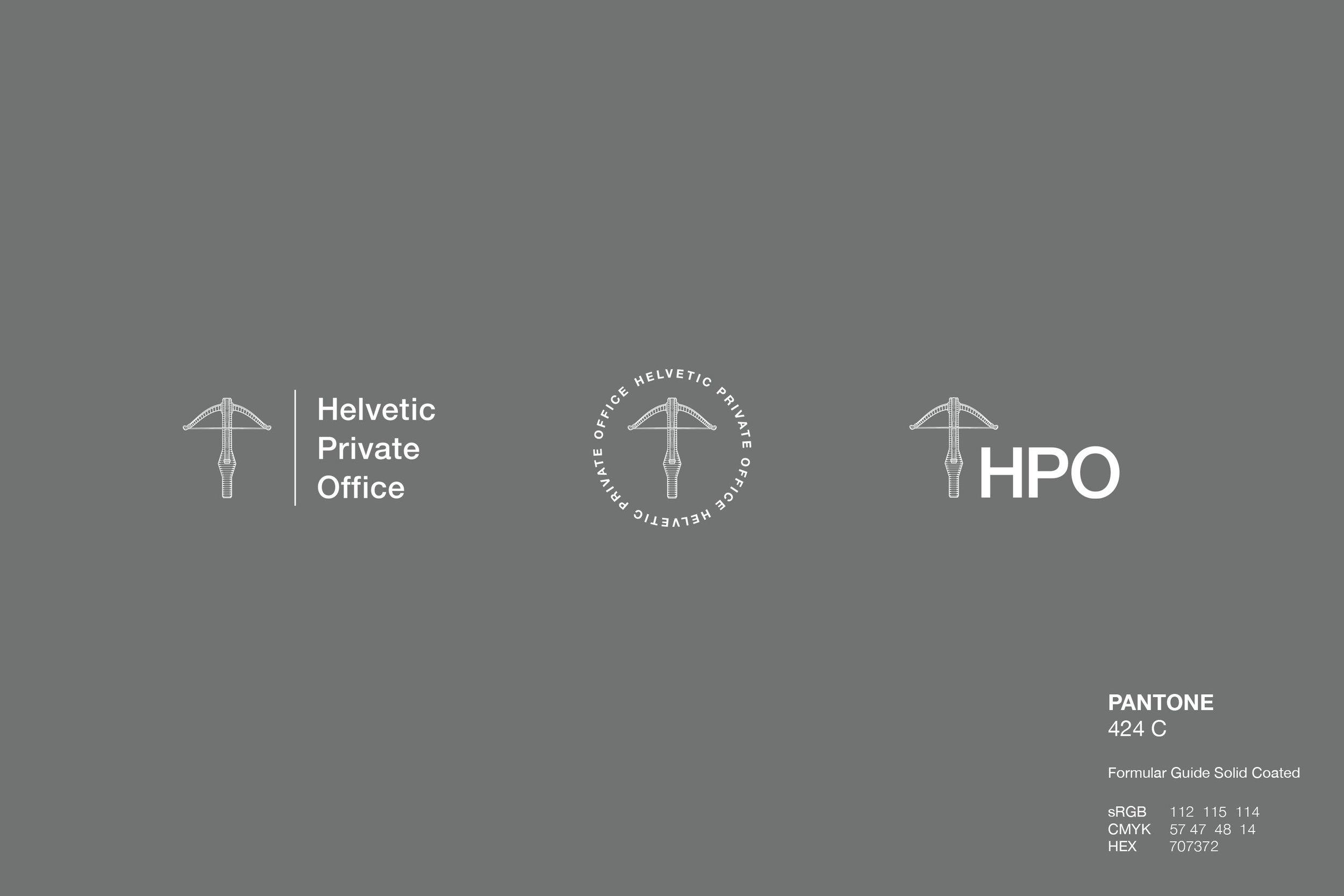 14.-hpo-identity-presentation.jpg