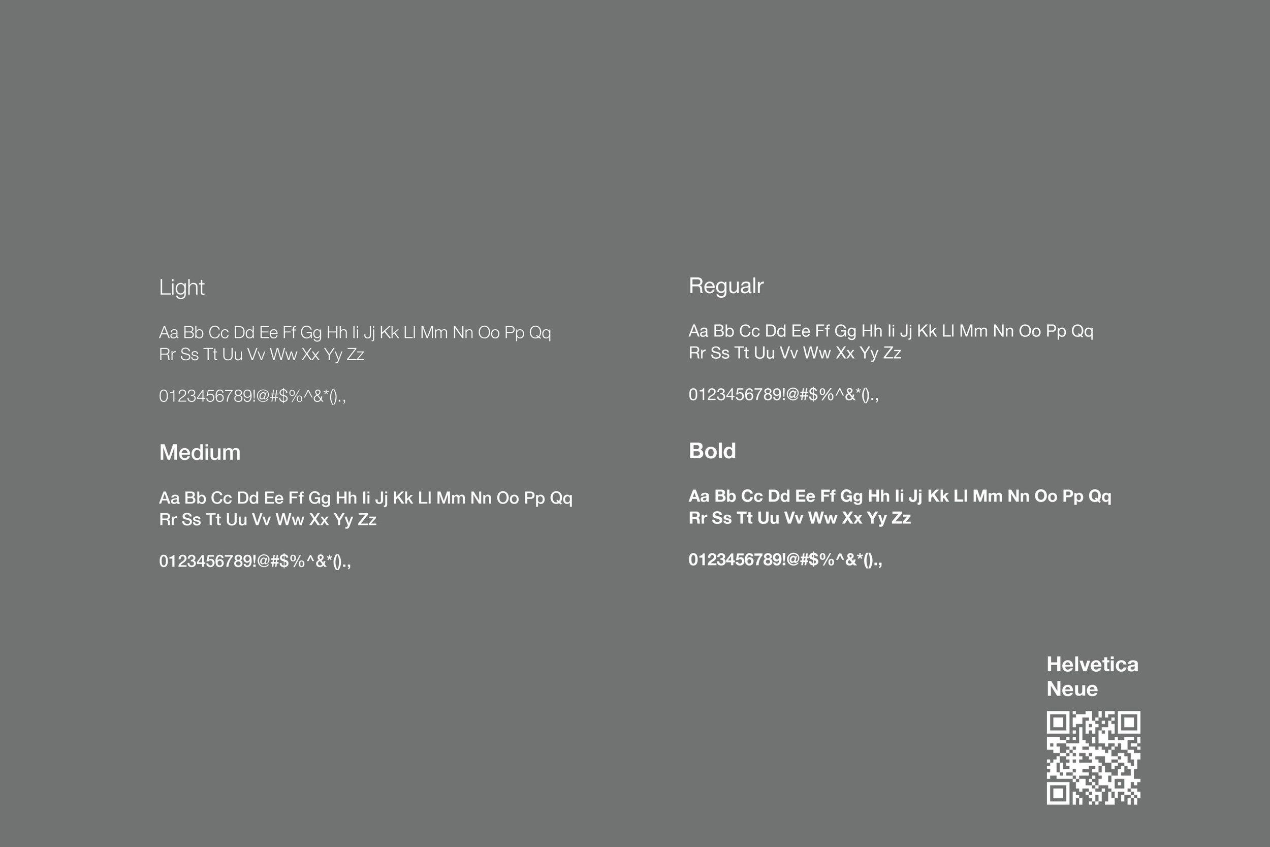 15.-hpo-identity-presentation.jpg