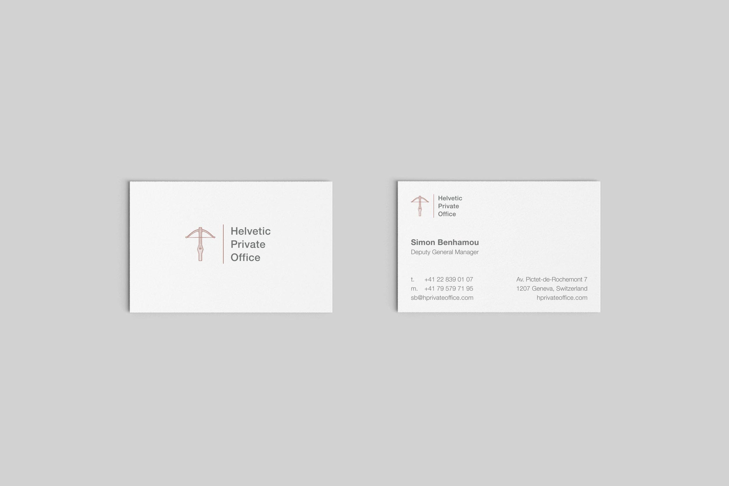 17.-hpo-identity-presentation.jpg