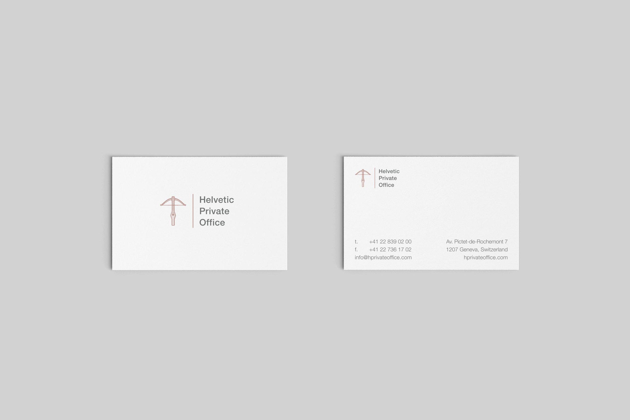 19.-hpo-identity-presentation.jpg