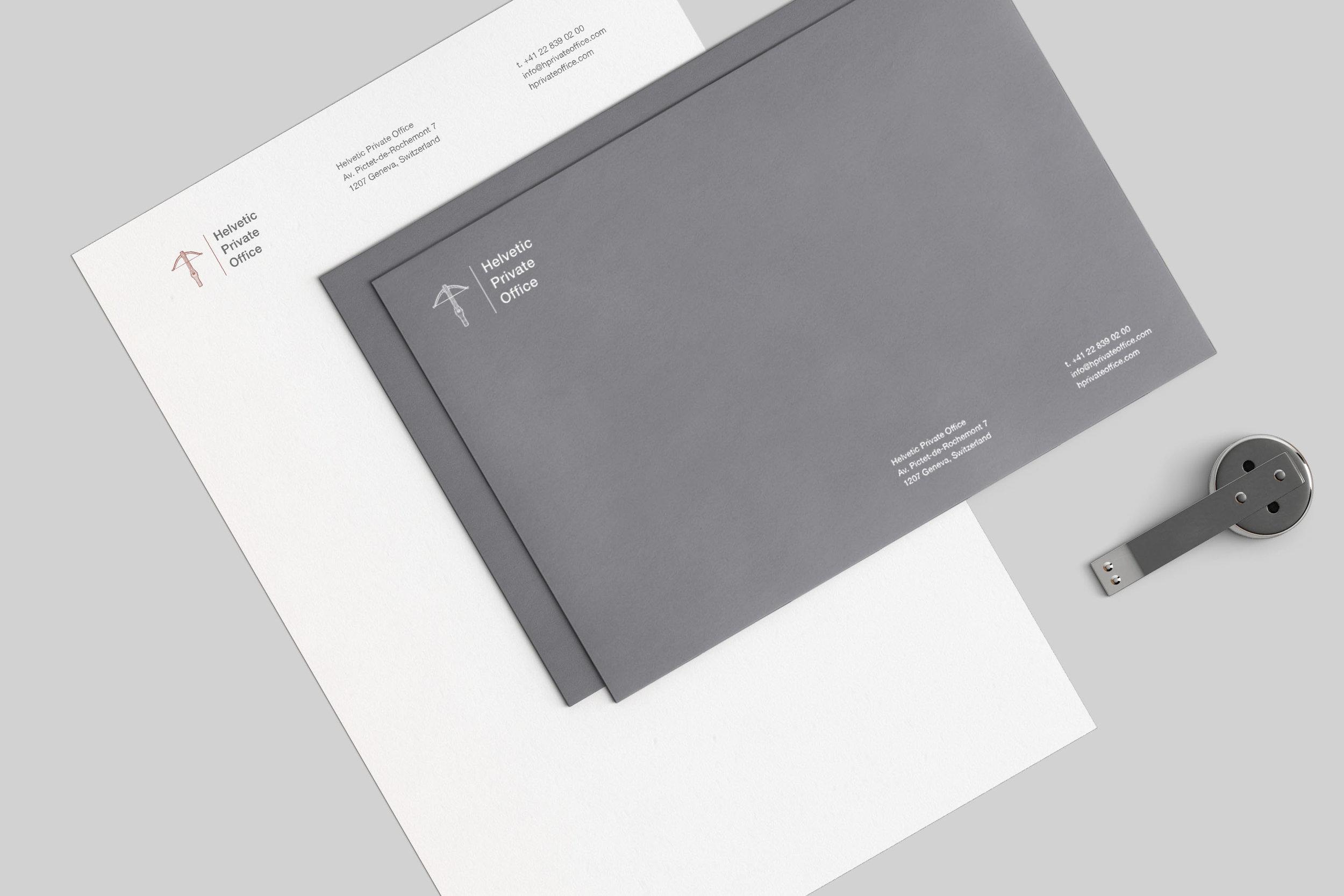 21.-hpo-identity-presentation.jpg