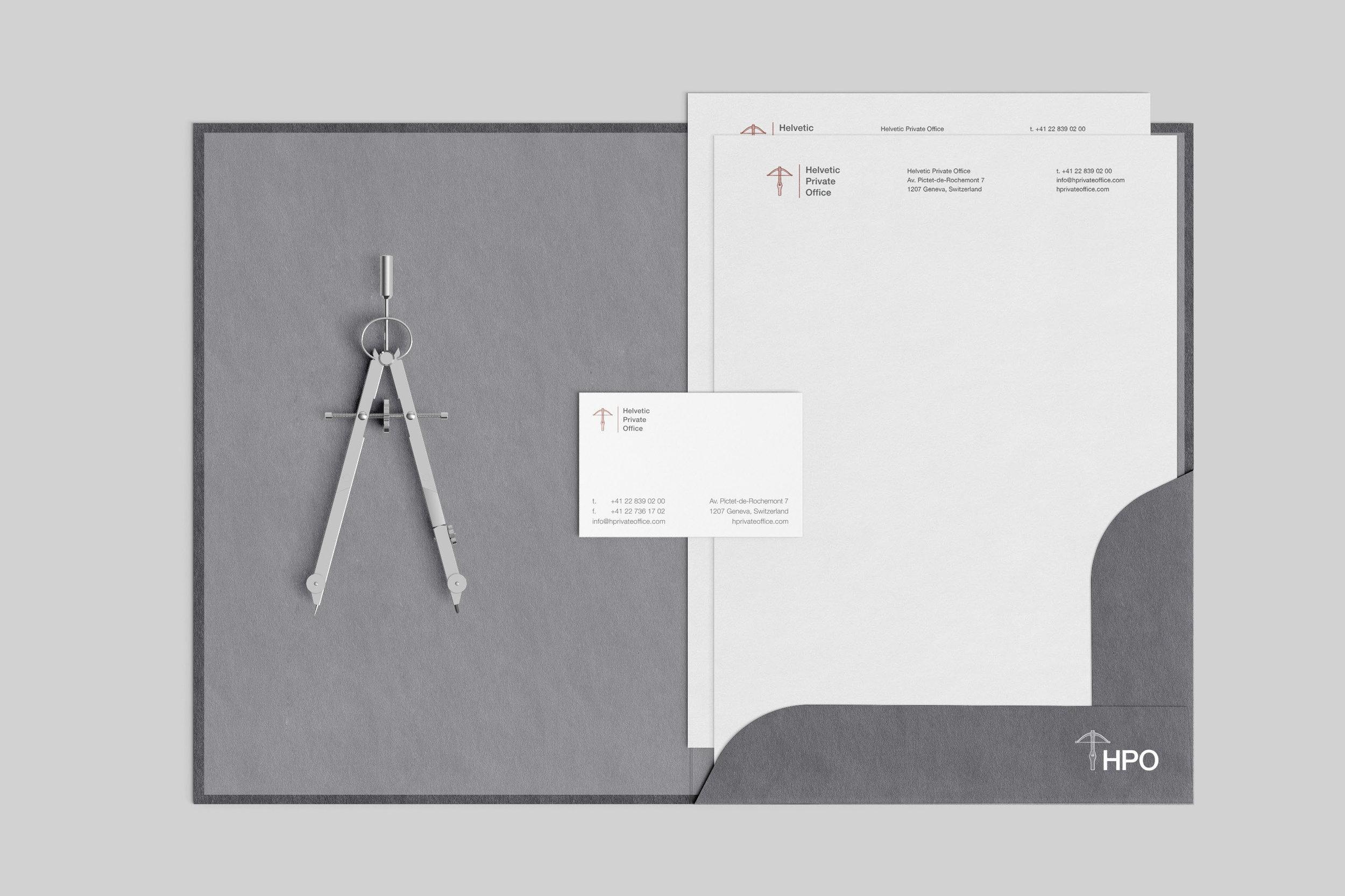 20.-hpo-identity-presentation.jpg