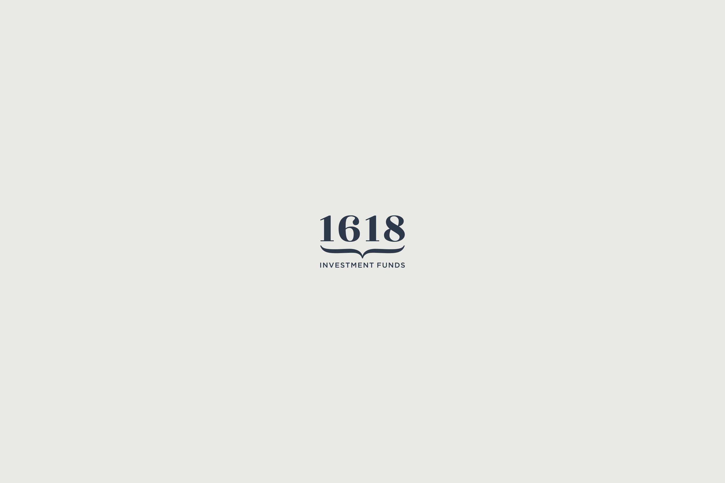 1-.1618.jpg
