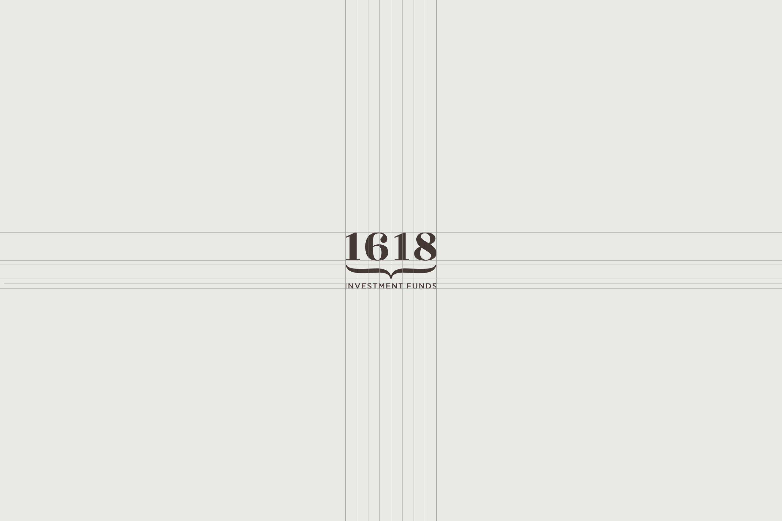 2.-1618.jpg