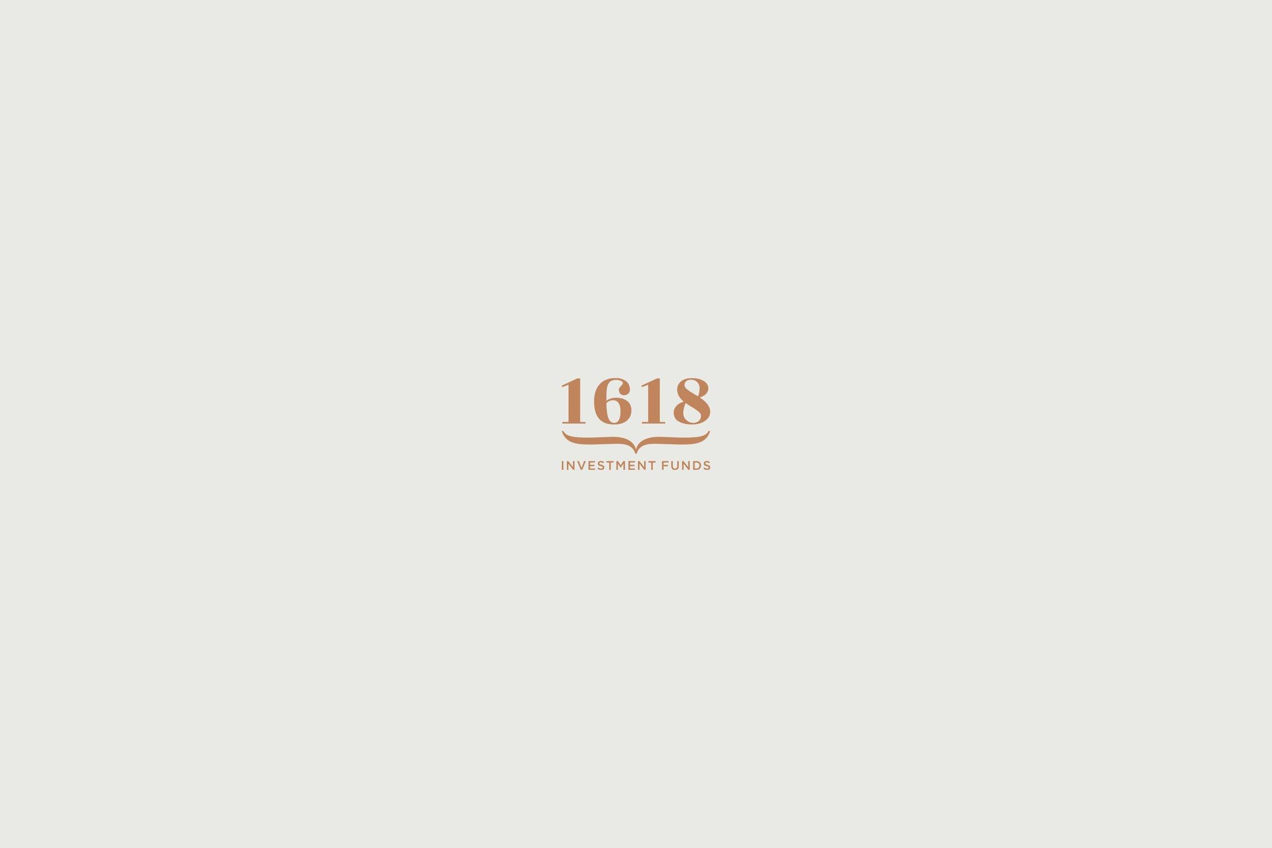 3.-1618.jpg
