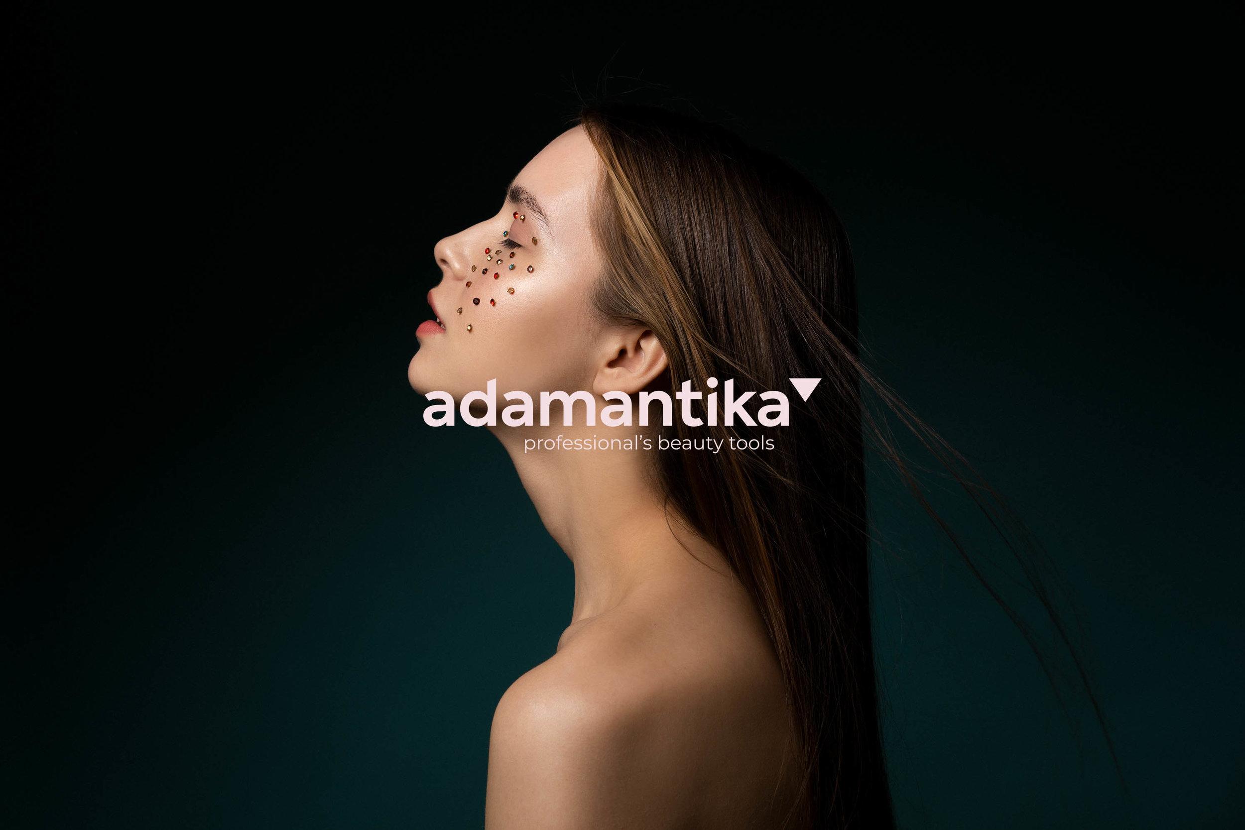 06.-adamantika.jpg