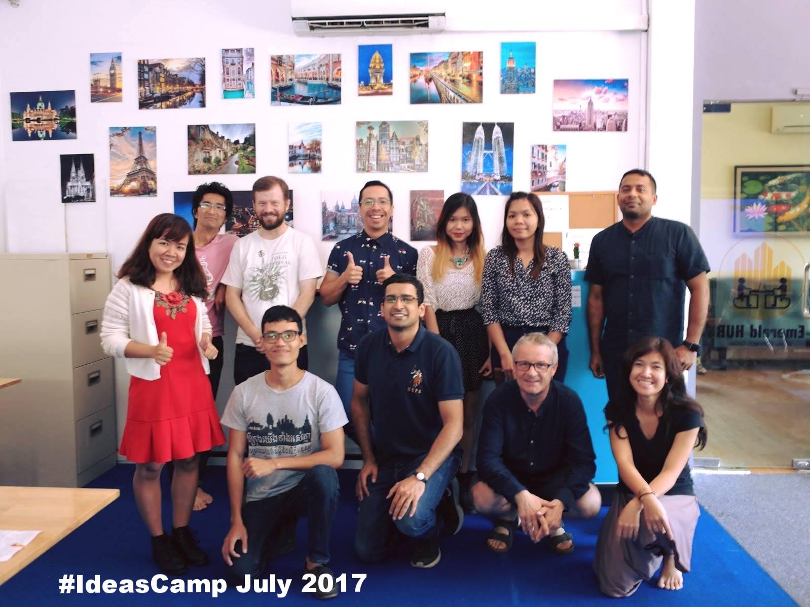 IdeasCamp group.jpg