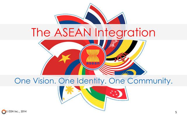 Image: ASEAN Dimsum.2005;  Anton Diaz ; CC BY-NC-SA 2.0