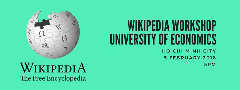Wikipedia Workshop University-of-Economics-HCMC.png