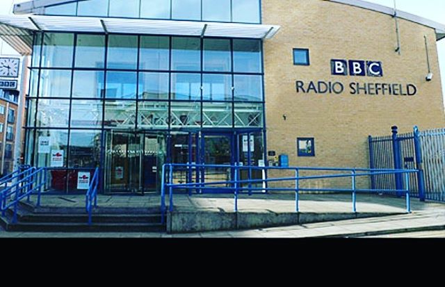 Thank you @bbcradiosheffield for inviting us on to discuss our SEND Preschool this morning. These are important issues that need to be raised, discussed and a solution found. Nothing is impossible! Head to their website to have a listen and to our webpage to enrol! #autism #autismawareness #education #speechandlanguage #physiotherapy #occupationaltherapy #music #musictherapy #learningthroughplay #childcare #school #teacher #teachersofinstagram #sheffield #sheffieldissuper #bbcradio #bbcradiosheffield #letstalk #letstalkaboutit #sensorydiet #sensoryprocessingdisorder