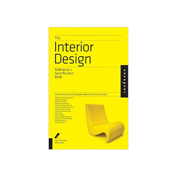 Interior_Design_reference_Specification_Book_INTERIONICA