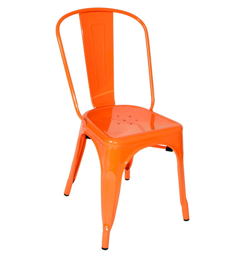 TOLIX_CHAIR_INTERIONICA