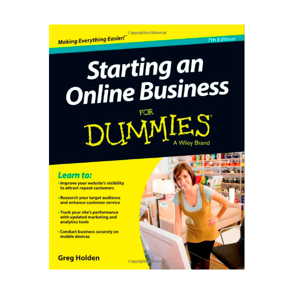 online_business_for_dummies_INTERIONICA
