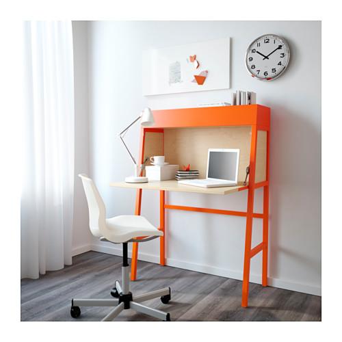 secretary_ps_collection_IKEA_INTERIONICA