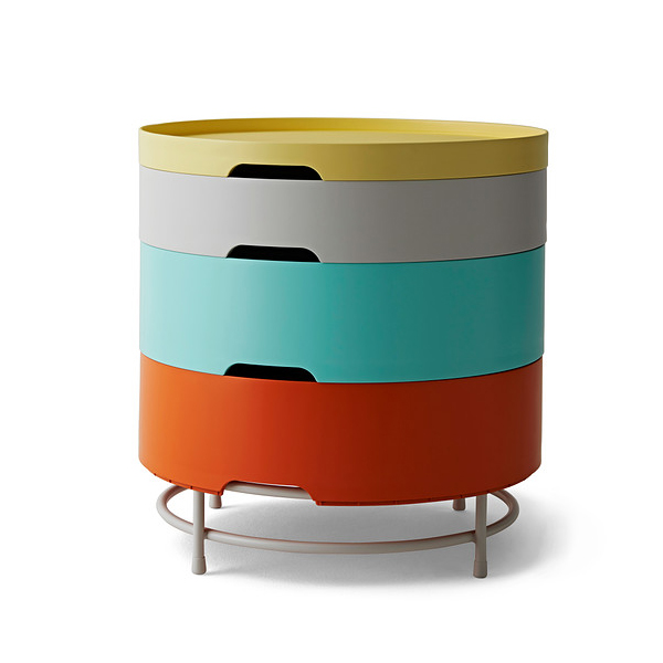 storage_table_ps_collection_IKEA_INTERIONICA