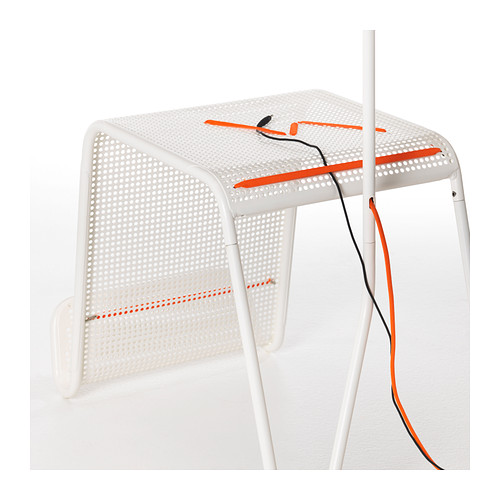 table_lamp_ps_collection_IKEA_INTERIONICA