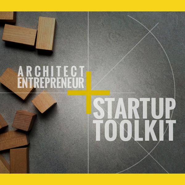 Architect_Entrepreneur_startup_kit_Eric_Reinholdt_INTERIONICA